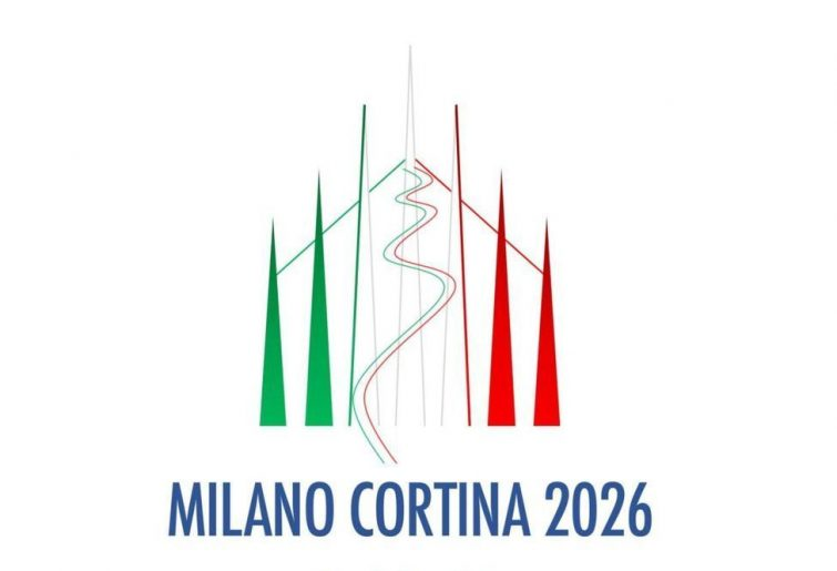 milanocortina2026 755x515